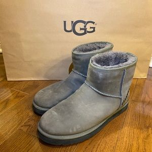 Men's UGG Boot in US Size 12